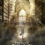 'Fantastic Beasts and Where to Find Them' pleases fans