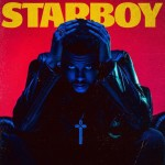 The Weeknd's 'Starboy' displays artist's strengths