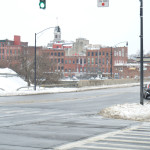 City of Oswego receives $10 million to revitalize, transform downtown