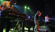 Weekly EP: Animal Collective remains differ