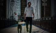 'John Wick 2' further develops world around character