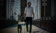 'John Wick 2' further develops world around character
