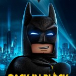 'The Lego Batman Movie' conveys new perspective of hero