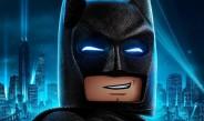'The Lego Batman Movie' conveys new perspective of hero