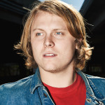 Ty Segall delivers selftitled album fans will love
