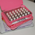 Birth control helps women avoid pregnancies, health risks
