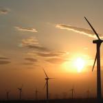 Trump, please use clean energy
