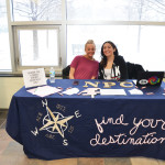 On-campus involvement make for amazing life experiences