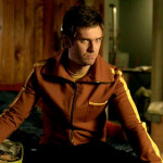 'Legion' provides visually powerful premiere