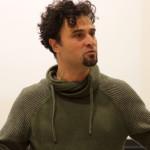 Independent filmmaker visits Oswego State