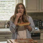 'Santa Clarita Diet' stars bring big laughs