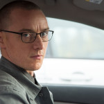 Shyamalan's 'Split' gives viewers hope for director again