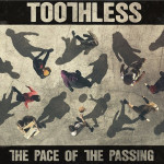 Toothless' debut album stands weak among competition
