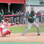 Baseball benefits from early season weekend trips