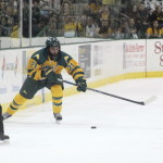 Group of Lakers attempt next step in hockey careers