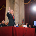 Sessions recusal important step, but much larger problem remains