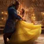 Disney recreates magic with new 'Beauty and the Beast'