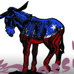 Democrats killed compassion