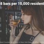 Police seek new ways to lower underage drinking
