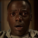 'Get Out' amazes audiences, provokes deeper thought