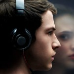 '13 Reasons Why' intrigues viewers with contoversial topics
