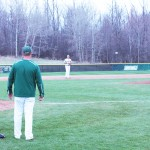Spring Sports Letter Grades