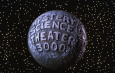 'Mystery Science Theater 3000' returns with original charm