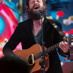 'Pure Comedy' showcases Father John Misty's emotions