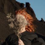 Goldfrapp's similar sounds, rough lyrics exhaust listeners