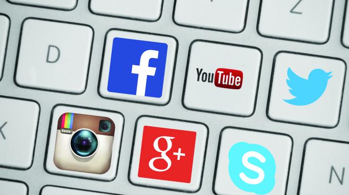 social-media-419944