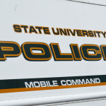 Thefts reported in Onondaga Hall, University Police investigating