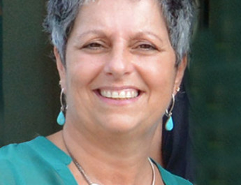 Oswego State community mourns loss of friend, faculty member