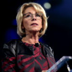 Department of Education amends sexual misconduct rules in Title IX