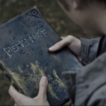 Death Note' on Netflix falls flat of source material