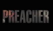 Preacher' season two proves to be fresh, fun, even shocking