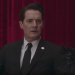 Twin Peaks: The Return' finale offers answers, new questions