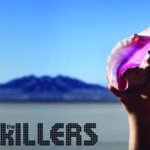 Killers give listeners nothing new in 'Wonderful Wonderful'