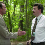 'Vice Principals' season two more outrageous than ever