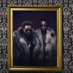 Young Thug, Carnage surprise fans with 'Young Martha'