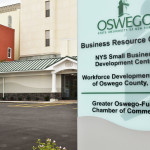 Oswego State partners with local businesses