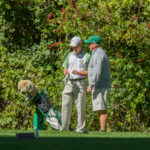 Golf to defend title at 20th Annual Fall Oswego Invitational