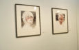 Look at OZ: Artist Zhinan Jiang Exhibition