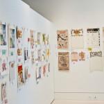 Look at OZ: Judith Ann Benedict Exhibit
