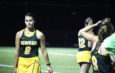 Harvey, field hockey attempt to move past cold start with urgency to win