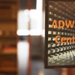 Oswego State ADWISR Center working on next-gen technology