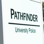 University Police gets training for severe weather response