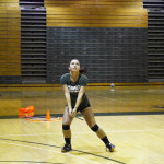 Volleyball seeks bounce-back season after steady start at Morrisville, St. Lawrence