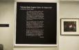 Look at OZ: Veterans Book Project exhibit