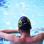 Swimming,diving kick off season with first SUNYAC victory