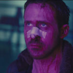 Blade Runner 2049' serves as brilliant follow-up to original